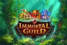 Immortal Guild
