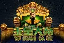 Jade Emperor (Playtech)
