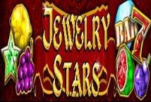 Jewelry Stars