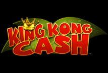 King Kong Cash