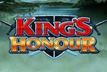 Kings Honor