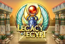 Legacy of Egypt