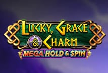 Lucky, Grace and Charm