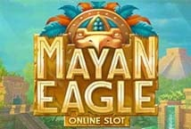 Mayan Eagle Nobleways