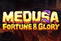 Medusa: Fortune & Glory