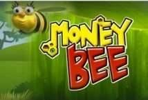 Money Bee