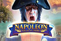 Napoleon Rise of an Empire