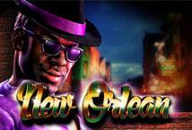 New Orlean