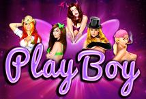 Playboy (Capecod)