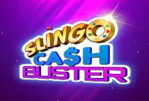 Slingo Cash Buster