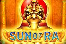 Sun of Ra