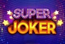 Super Joker (Pragmatic Play)