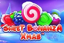 Sweet Xmas Bonanza