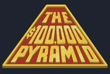 The 100k Pyramid