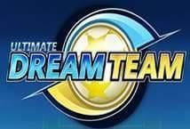 Ultimate Dream Team