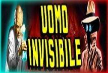 Uomo Invisible