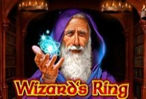 Wizards Ring