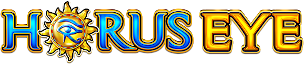 Horus Eye Slot | EURASIAN Gaming | 97% RTP